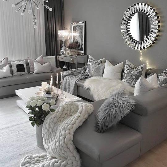 Home décor inspo partI